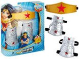 Akcesoria Wonder Women Super Hero ZA2750