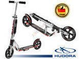 HUDORA HULAJNOGA Big Wheel 205 model 14724