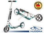 HUDORA HULAJNOGA Big Wheel 205 model 14751