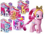 Kucyk My Little Pony do czesania akcesoria ZA2741